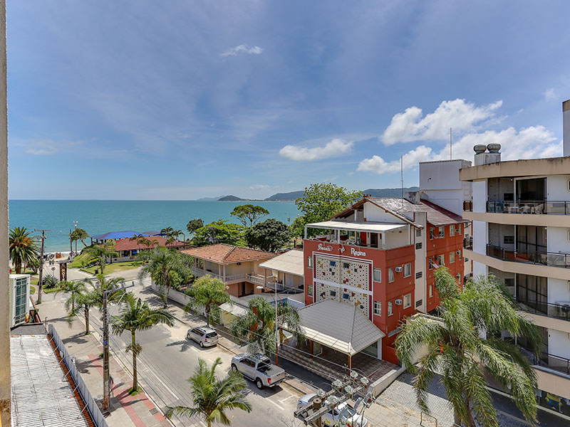 Canasvieiras – Boulevard Beach desde USD 269